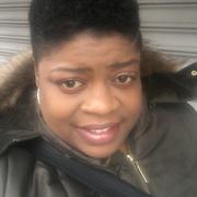 Verni M. - Hartford Babysitter