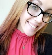 Amanda H., Babysitter in Saint Petersburg, FL with 5 years paid experience