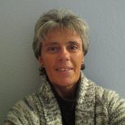 "Amber M. - Kansas City <span class=""translation_missing"" title=""translation missing: en.application.care_types.child_care"">Child Care</span>"