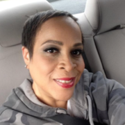 Felicia C., Care Companion in Chicago, IL with 2 years paid experience