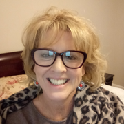 Jennifer D., Care Companion in Athens, GA with 5 years paid experience