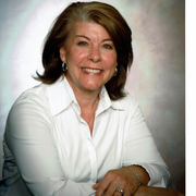Sharon M. - Wooster Pet Care Provider