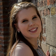 Abby L., Babysitter in Oak Grove, MO 64075 with 7 years of paid experience