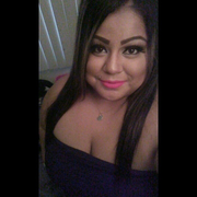 Iyana M., Care Companion in Rowland Heights, CA 91748 with 1 year paid experience