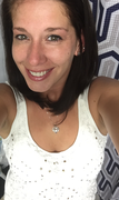 Nicole M., Pet Care Provider in Gainesville, VA 20155 with 8 years paid experience