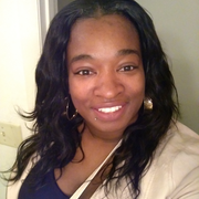 Serena D. - Summerville Care Companion