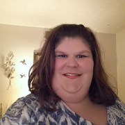 Brittani G., Nanny in Louisville, KY with 14 years paid experience