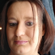 Melissa S. - Swanzey Pet Care Provider