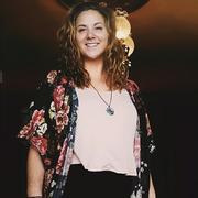 Emma G. - Elizabethton Babysitter