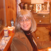 Elizabeth W. - Aurora Pet Care Provider