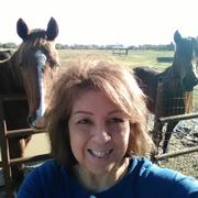 Angela V. - Bellville Pet Care Provider