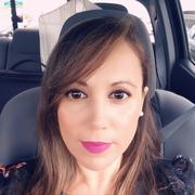 Claudia M. - Palmdale Babysitter