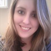 Amanda R. - Rootstown Care Companion