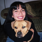 Sara M. - Garden Grove Pet Care Provider
