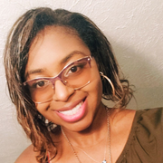 Courtney L., Babysitter in Jackson, MI with 9 years paid experience