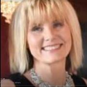 Cynthia L. - Janesville Pet Care Provider