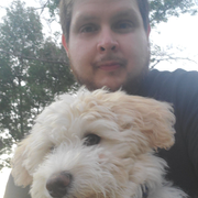 Christopher F., Pet Care Provider in Simi Valley, CA with 2 years paid experience