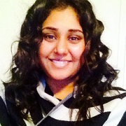 Lakshmi R., Nanny in Rockville, MD with 9 years paid experience