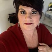 Amy B. - Greenville Pet Care Provider