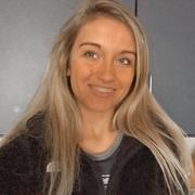 Alexandra L. - Dorr Babysitter