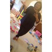 Yessenia E. - Fort Lauderdale Babysitter