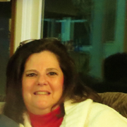 """Kathleen D. - Bay Shore <span class=""""translation_missing"""" title=""""translation missing: en.application.care_types.child_care"""">Child Care</span>"""