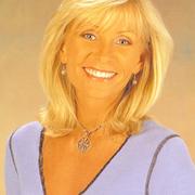 Tina W. - Robbinsville Nanny