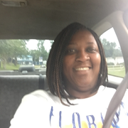 Katrina G., Care Companion in Tallahassee, FL with 7 years paid experience