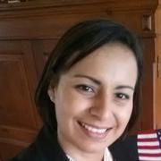 Ana E M. - San Francisco Babysitter