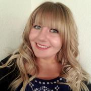 Stacey N. - Tucson Babysitter