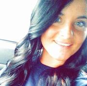 Katlin M., Babysitter in Chesapeake, VA with 6 years paid experience