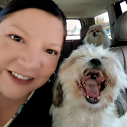 Jessica A. - Aiken Pet Care Provider