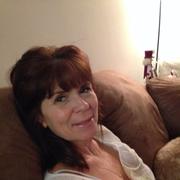 Cynthia G. - Clifton Heights Nanny