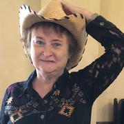 Linda P. - Mission Nanny