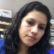 Ana G., Nanny in Oxon Hill, MD with 9 years paid experience