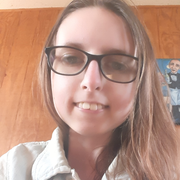 Kendall G., Babysitter in Maybee, MI 48159 with 0 years of paid experience