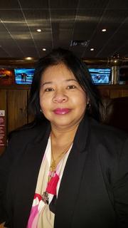 Priscilla S. - Jacksonville Babysitter