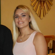 Rosaria V., Babysitter in Palisades Park, NJ with 6 years paid experience