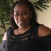 Meshundrica S., Care Companion in Bryan, TX with 7 years paid experience