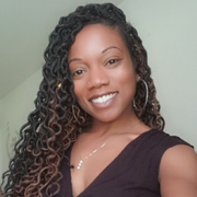 Amber S., Babysitter in Somerset, NJ with 15 years paid experience