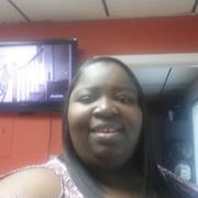 Sherika  J., Child Care Provider in 78121 with 0 years of paid experience