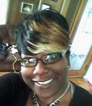 Jocelyn B. - Tamaqua Babysitter