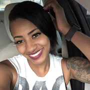 Jnai G., Nanny in Muskegon, MI with 2 years paid experience