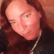 Erika R. - Bunnell Babysitter