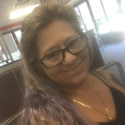 Tammy T. - Pensacola Nanny