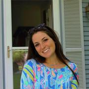 Lindsey L. - North Kingstown Babysitter