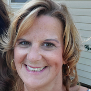 Yvonne P., Nanny in Adrian, MI with 12 years paid experience