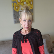 Sheryl M., Care Companion in New Canaan, CT with 6 years paid experience