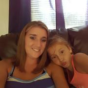 Amy G. - Bloomingburg Babysitter