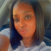 Janay T., Babysitter in Conyers, GA with 4 years paid experience